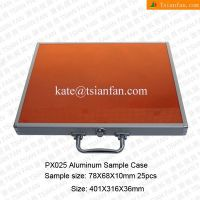 PX025  Granite Sample Box,marble Sample Box,sample Box,nature Stone Sample Box