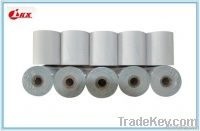 57mm POS terminal thermal paper roll
