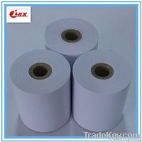 thermal paper roll 57mmx57mm