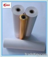 thermal fax paper roll 210mmx30mm