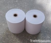 thermal paper roll 80mmx80mm