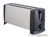 Ohms Sandwich Maker and Bread toaster