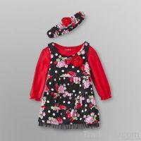 child clothes brand