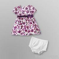 2013 fashionable child t shirt wholesale children clothes