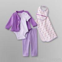 Summer wear sleeveless dress skirt little baby female children's cloth