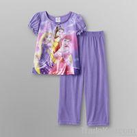 2013 spring CHILDs clothes sets / children clothing sets