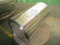 1100 Aluminum Plate/Sheet/Coil/Foil