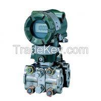 YOKOGAWA differential pressure transmitter EJA120A