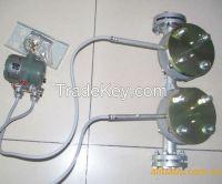 YOKOGAWA EJA118W pressure transmitter / transducer with competitive price