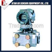 4-20mA Gauge Pressure Transmitter EJA440A