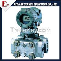 Yokogawa differential pressure transmitter EJA130A