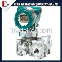 Original Yokogawa EJX115  Low Flow Pressure Transmitter