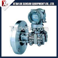 4-20mA Differential Pressure Transmitter / YOKOGAWA pressure transducer EJA210A