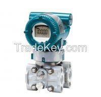 differential pressure transmitter EJX110A /yokogawa pressure transducer