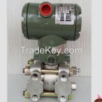 wholesale Gauge Pressure Transmitter EJA430A
