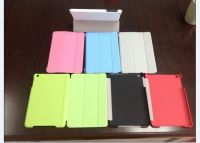 notebook leather case