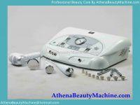 Dermabrasion Machine, Diamond Microdermabrasion, Microdermabrasion Equipment, Beauty Appliance