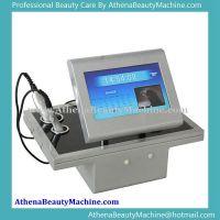 RF Cavitation Machine, Body Slimming Equipment, RF Machine, Ultrasonic Facial Machine