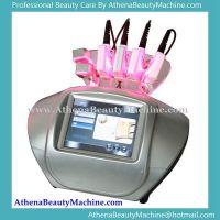 Liposuction Machine, Laser Lipo Machine, Laser Beauty Equipment, Lipolaser Machine