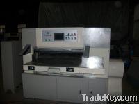 paper cutter 920