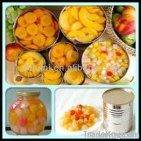 canned sweet corns/canned sweetkernel corns/canned sweet corn kernels