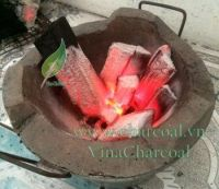 Mangrove Charcoal Manufacturers, Suppliers, Exporters | TradeKey com