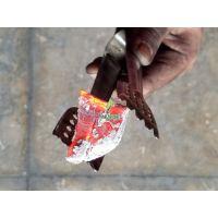 Outstanding khaya charcoal for BBQ and shisha 100% natural high quality
