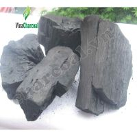 Best wood charcoal mix charcoal cheap price best choice for barbecue
