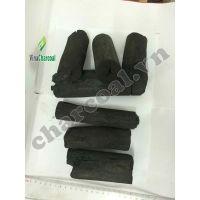 Best quality citrus charcoal high calorific value