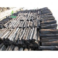 Mangrove Wood Charcoal 100% green source: easily burning, white ash, high calorific & more