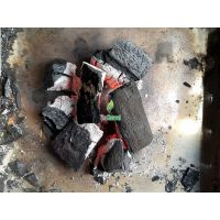 Hardwood Charcoal Grill Barbecue Khaya Charcoal No Sparks