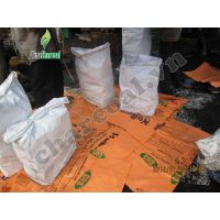 100% Natural The Premium Quality Pomelo Charcoal with The Best Price