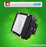 IP65 Outdoor LED Flood