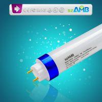 22w 120cm led tube