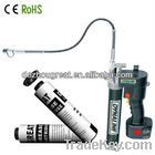 14.5OZ grease cartridge with cordless grease gun 14.4V(LG1440)