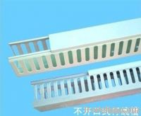 wire ducts
