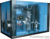 UD Series Screw air compressor