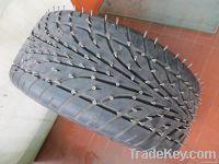 JPAD tire sealant