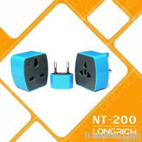 2014LONGRICH New Power charger parts tablet ac adapter using for 150 countries