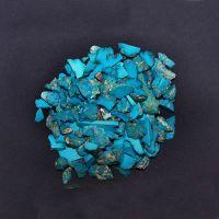 Enhanced Sleeping Beauty Turquoise