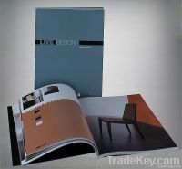 Catalog Printing service with best price