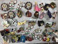 Disney Premium pins