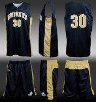 new concept 53ac5 aead4 Buy Pakistani Wholesale Blank Basketball Jerseys,reversible ...