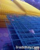 brc welded wire mesh