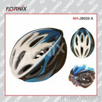 style bicycle helmet