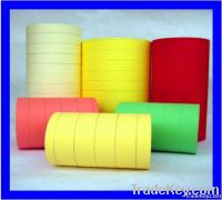 Air Filter Paper for automobile, air filtration