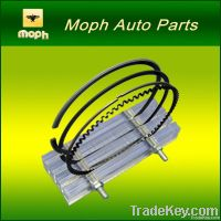 mitsubishi 4G63 piston ring