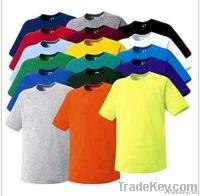 Custom Lady T-Shirt