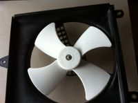 Fan Motor Assembly Tata Ace