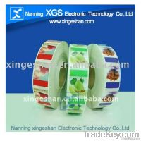 UHF RFID Lable Tag, RFID Lable Tag for Supermarket Items control